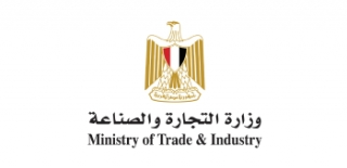 IMC sets EGP 140m budget for 4 development projects in FY 2015/2016